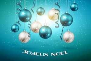 1446819864-joyeux-noel-2016
